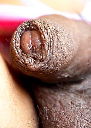 tighten ass hole